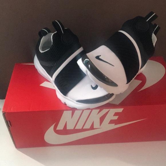 84ebb85a1a55 Children Nike Presto Extreme (PS). M 5a427bfb2c705d93a5056e82